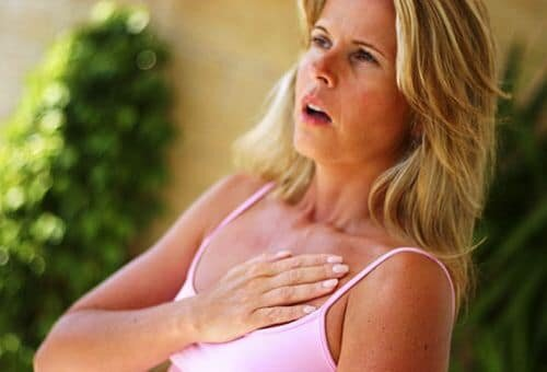 можно ли умереть от аритмии сердца