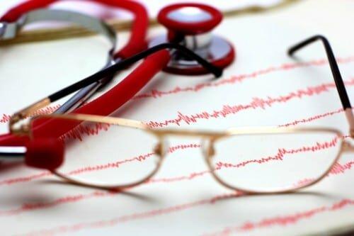основные признаки инфаркта у мужчин