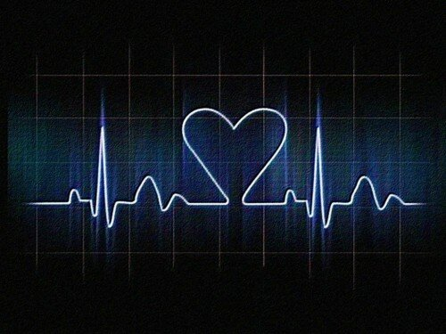 Неправильный образ жизни вызывает инфаркт миокарда