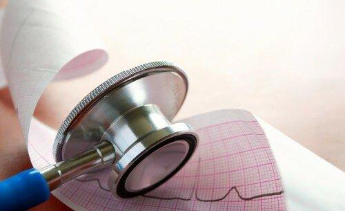 лечение гипоксии