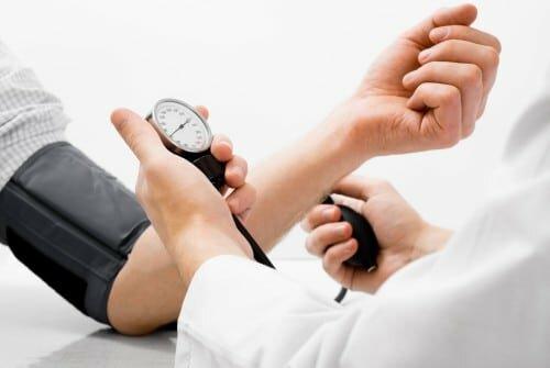 как измерить пульс