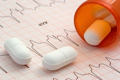 лекарства от гипоксии