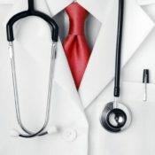Препараты при учащенном пульсе