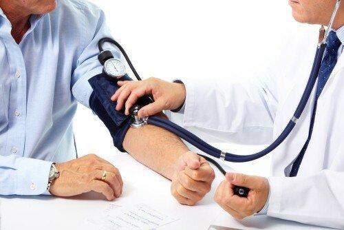 Пульс здорового человека ударов в минуту