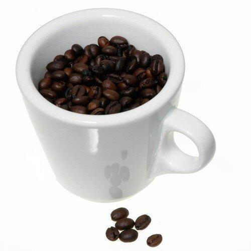 гипертоникам кофе противопоказан