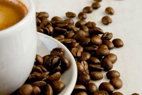 гипотоникам кофе полезно