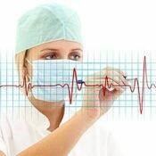 Расшифровать кардиограмму сердца самостоятельно