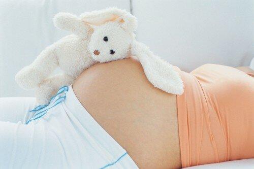 определение пола ребенка по сердцебиению