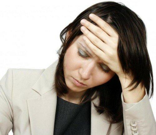 синдром развития вегето-сосудистой дистонии