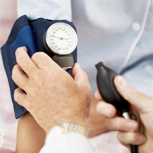 признаки высокого холестерина в крови