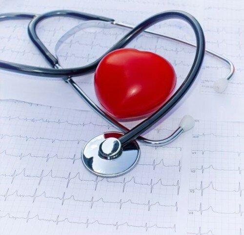 народная медицина для лечения аритмии
