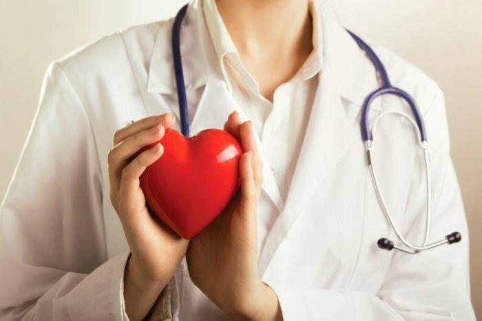 Лечение аритмии сердца отзывы