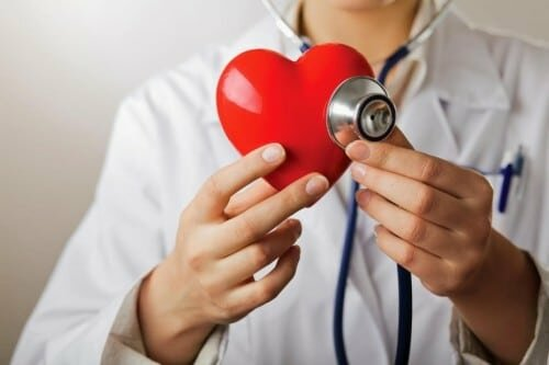 Церебральная форма инфаркта миокарда