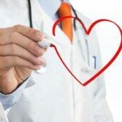 Инфаркт задней стенки сердца прогноз
