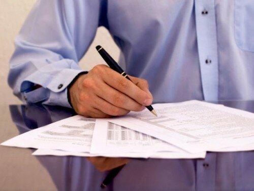 документы для инвалидности