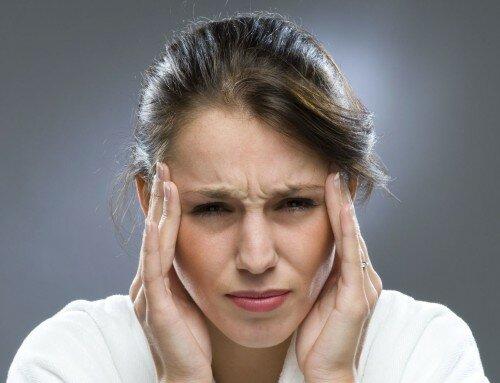 симптомы сердечно-сосудистой дистонии