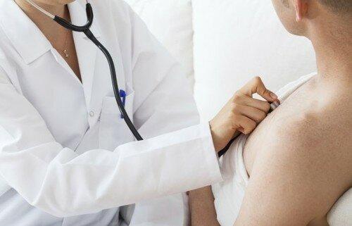 метаболическая кардиомиопатия
