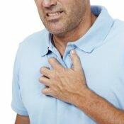 Как укрепить сердечную мышцу физическими упражнениями