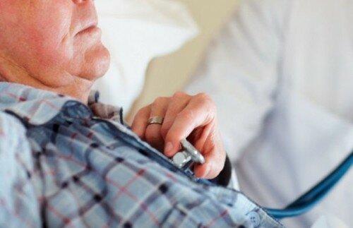 симптомы постмиокардического кардиосклероза