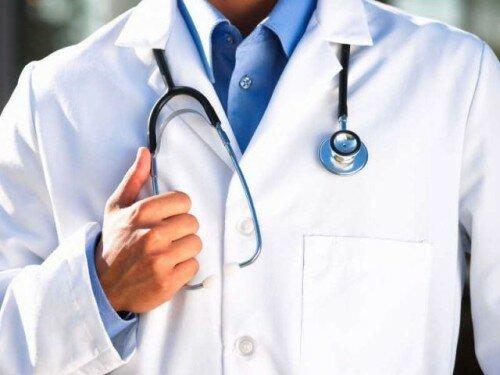 схема лечения эндокардита