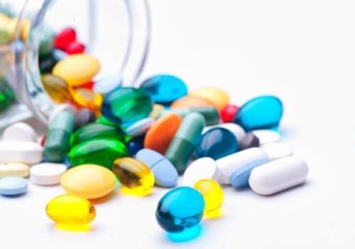 лекарство от тахикардии