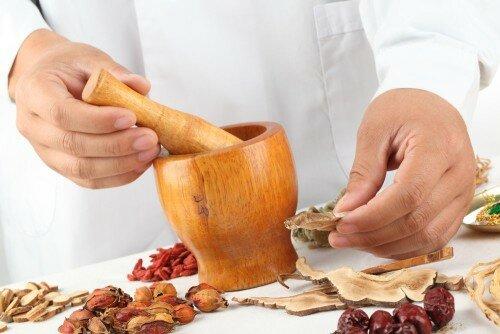 народные методы лечения сердечной дистонии