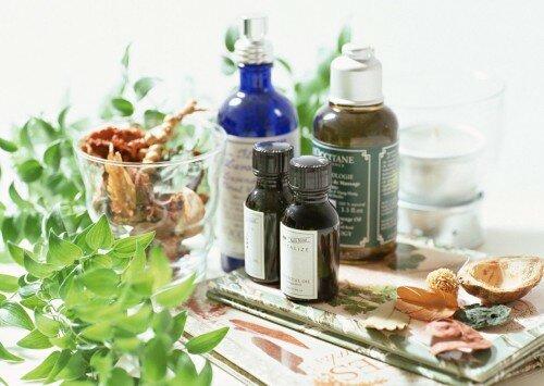 Лечение тахикардии в домашних условиях