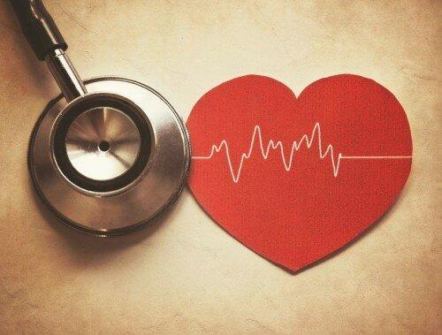 основные причины высокого холестерина