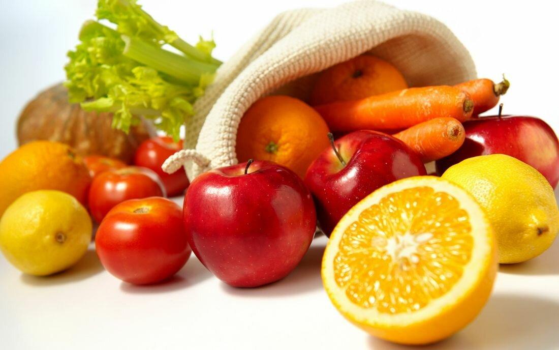 продукты повышающие содержание холестерина в крови