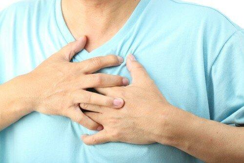 последствия эндокардита