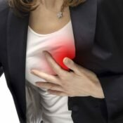 Неотложка при инфаркте миокарда