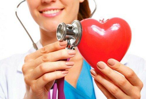 реабилитационный период после операции на серце