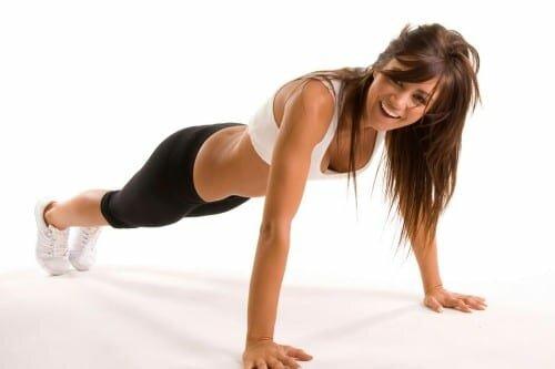 тренировки для сердечной мышцы