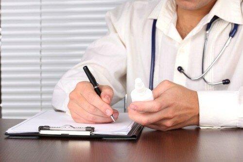 лечение митральной регургитации