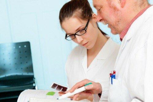 подготовка к операции по замене аортального клапана