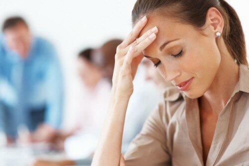 как лечить гипотонию