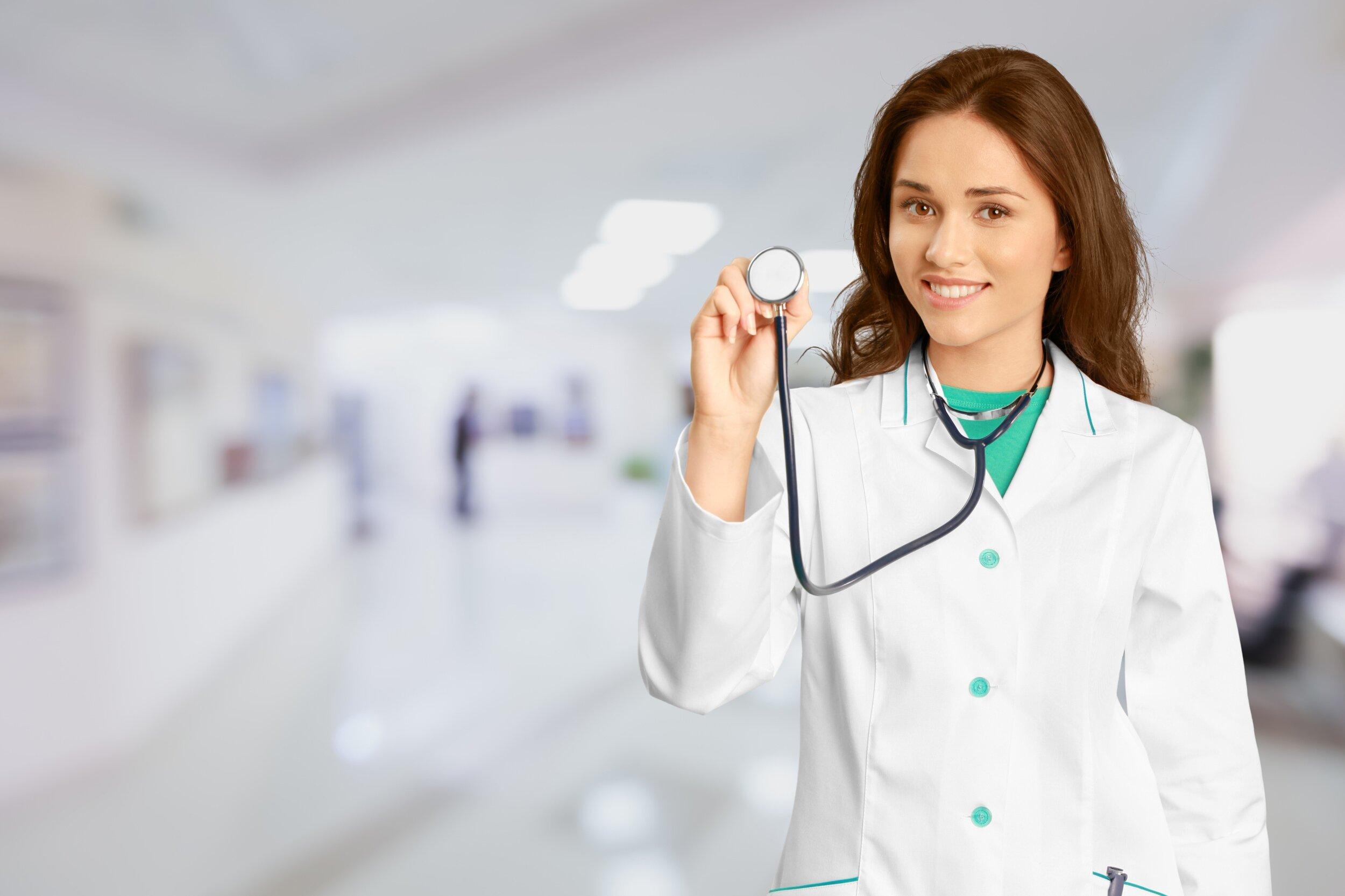 Пониженное артериальное давление: причины, симптомы, лечение